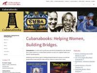 http://www.csuchico.edu/cubanabooks/