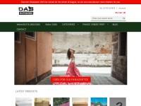 http://www.denbigharmysurplus.co.uk
