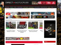http://www.directmotocross.com