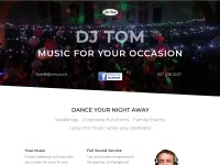 http://www.djtom.co.nz/index.html