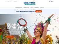http://www.dorneypark.com/