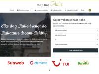 http://www.elkedagitalie.nl/