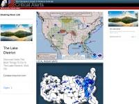 http://www.emergencyemail.org/weathermapWANG3.asp?ref=forecastem