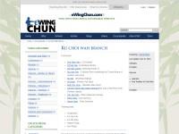 http://www.ewingchun.com/wiki/ku-choi-wah-branch