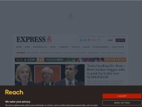 http://www.express.co.uk/posts/view/316224