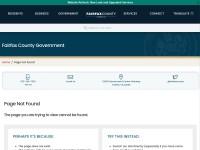 http://www.fairfaxcounty.gov/living/parks/