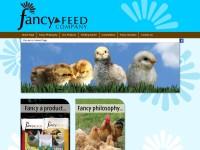 http://www.fancyfeedcompany.co.uk