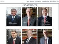 http://www.fine-hatfield.com/attorneys/j-beau-dial