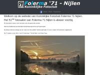 http://www.folerma71.be/