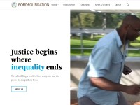 http://www.fordfoundation.org