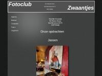 http://www.fotoclubzwaantjes.be