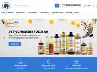 http://www.globalpigeon.com/