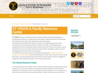 http://www.gtpolice.com/programs/juvenile-family-services/gt-vision/