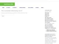 http://www.gunshows-usa.com/colorado.shtml