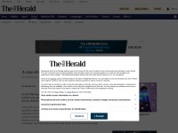 http://www.heraldscotland.com/comment/herald-view/a-case-of-supply-and-command.16097968