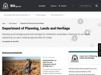 http://www.heritage.wa.gov.au/