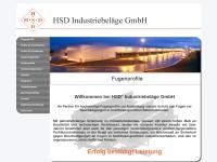 http://www.hsd-profile.de/