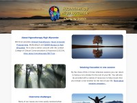 http://www.hypnotherapyhighwycombe.co.uk