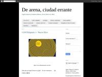 http://www.ingridvalencia.blogspot.mx/