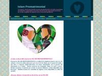 http://www.islamprematrimonial.webs.com