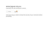http://www.jaguar.org.au/