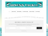 http://www.jonestackle.com.au