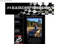 http://www.kaikohecarclub.com/