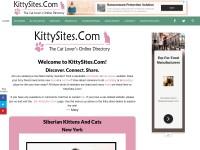 http://www.kittysites.com