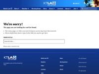 http://www.ktla.com/news/landing/ktla-elementary-teacher-vanishes,0,7872941.story?track=rss