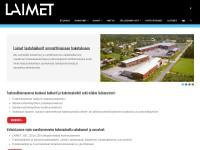 http://www.laimet.com
