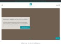 http://www.langhamglass.co.uk