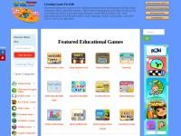http://www.learninggamesforkids.com/