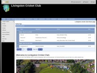 http://www.livingstoncricketclub.co.uk