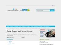 http://www.matematicamente.it/cultura/matematica_curiosa/strani_calcoli_ispirati_da_un_racconto_di_borges_201011137186/