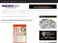 http://www.mesomorphosis.com/articles/gaesser/obesity.htm