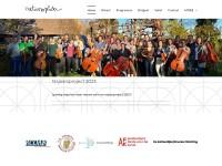 http://www.metamorphosen.nl
