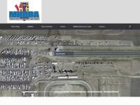 http://www.mhdra.com
