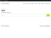 http://www.militaryscalemodelling.com/reviews/f-111de-aardvark-hobbyboss-80350/