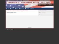 http://www.msleathernecksconfederation.webs.com/