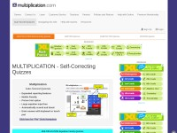 http://www.multiplication.com/quiz/multiplication-self-correcting-quizzes
