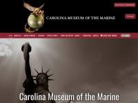 http://www.museumofthemarine.org