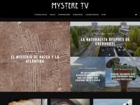 http://www.mystere-tv.com/