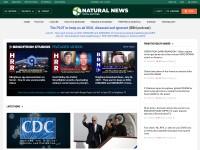 http://www.naturalnews.com/