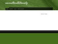 http://www.newcastlerabbitsociety.webs.com