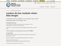 http://www.nkk.no/nkk/public/openIndex?ARTICLE_ID=1