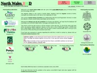 http://www.northwalesbmd.org.uk/index.php