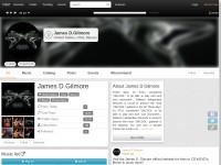 http://www.numberonemusic.com/jamesdgilmore/