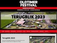 http://www.oldtimer-evenement.nl/