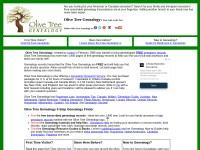 http://www.olivetreegenealogy.com/index.shtml