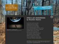 http://www.onethrone.com/stellar-observers